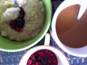 frukost8maj